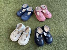 scarpe-per-bambini